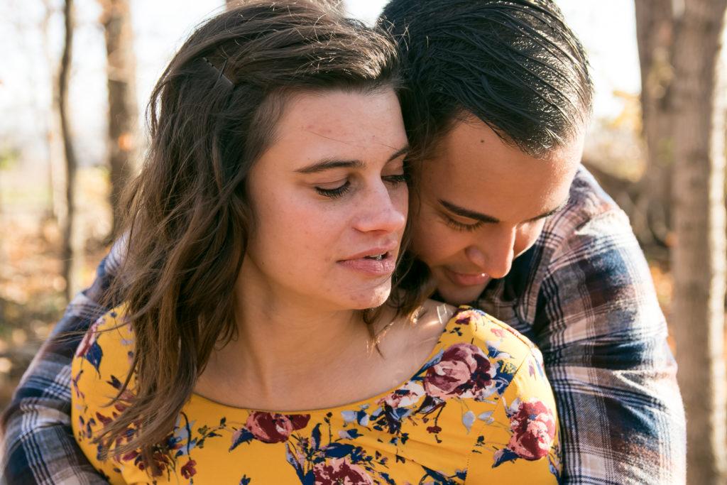 Will&Olivia-29