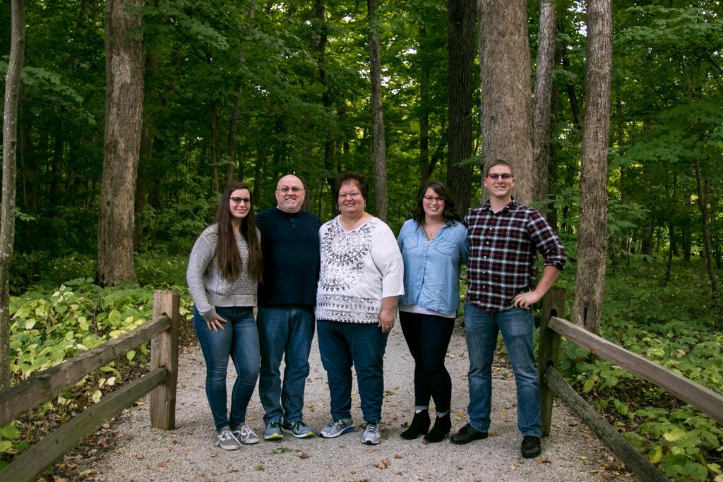 FamilyPortraits-1-4x6